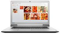 Ноутбук Lenovo Ideapad 700 80RV006LRK (Art:904402845)