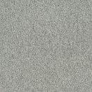 Ковровая плитка SKY (500х500), фото 4