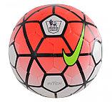 Мяч футбольный Nike Strike, фото 2