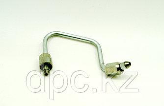 Трубка топливная высокого давления подвода топлива к форсунке 6ISBe 3978032