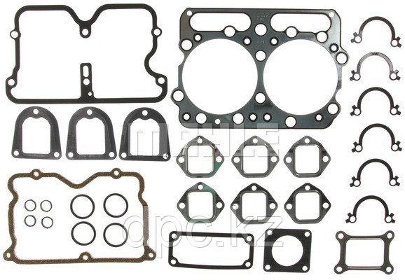 Верхний комплект прокладок Victor Reinz HS5858-15 для двигателя Cummins NT-855 4024958 3804275 3801328 3006127