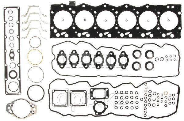 Верхний комплект прокладок Victor Reinz HS54556A для двигателя Cummins 6B-5.9 4089263 3966342