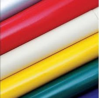 ПВХ тентовый материал, плотность 900 г/м2