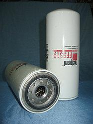 Фильтр топливный FF5319