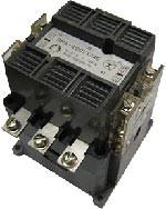 Пускатель ПМА-4100 (63 А, открытый, без реле)