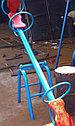 Балансир качалка для улицы, фото 3