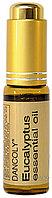 Эфирное масло Эвкалипта для волос и кожи головы 20 ml Dancoly SPA