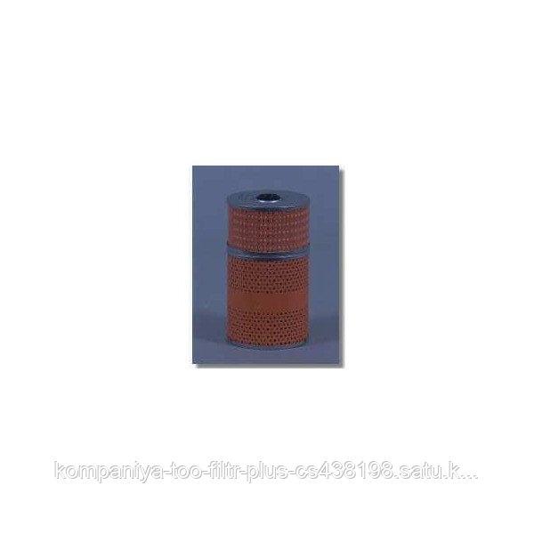 Масляный фильтр Fleetguard LF3514