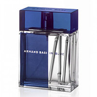 Armand Basi In Blue  M Edt 100ml