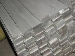 Полоса стальная 20х70 мм ст.20, фото 2