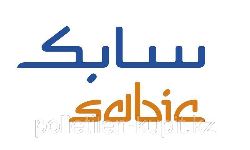 Sabic 118 NJ Линейный полиэтилен