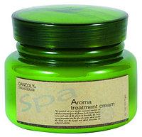 Лечебный арома-крем 700 гр Dancoly SPA