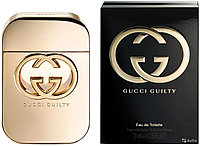 """GUCCI """"GUILTY FOR WOMEN"""""""