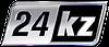 Реклама на 24.kz