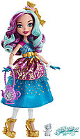 Powerful Princess TribeМеделин Хеттер - Могущественные принцессы