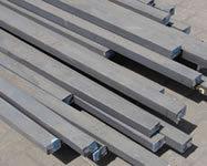 Полоса стальная 14х30 мм ст.40ХН, фото 2
