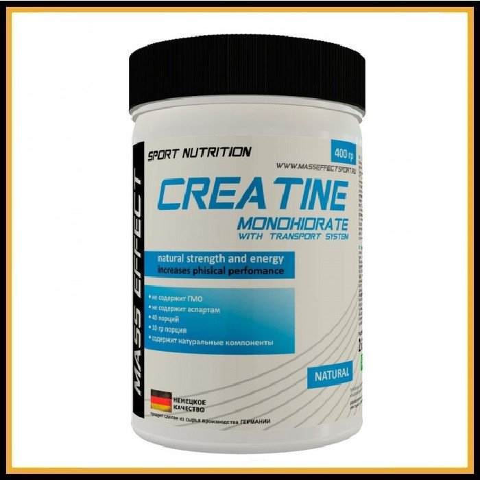 the effects of creatine in sports performance Evidence acquisition: pubmed was searched for articles published between 1980 and january 2017 using the terms creatine, creatine supplementation, sports performance, and dietary supplements.