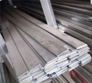 Полоса стальная 4х65 мм ст.40Х, фото 2