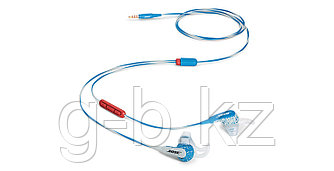 FREESTYLE EARBUDS SINGLE (Ice blue)