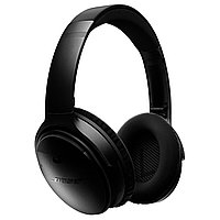 QUIETCOMFORT35,WIRELESS,HDPH,BLACK,WW