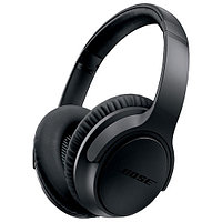SOUNDTRUE AE 2 HDPH MFI CHARCOAL BLK WW
