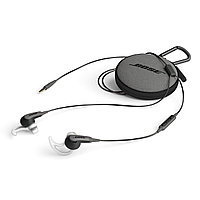 SOUNDSPORT IE HDPHN MFI,CHARCOAL BLK,WW