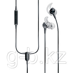 SOUNDTRUE ULTRA IE HDPHN AND,CHARCOAL,WW SMSG
