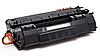 Картридж Q7553A/Cartridge 715 Premier