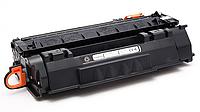 Картридж Q7553A/Cartridge 715 Premier, фото 1