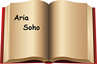 Функциональные возможности мини АТС Aria Soho