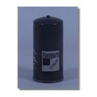 Масляный фильтр Fleetguard LF3603