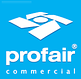 "ТОО ""Profair Commercial"""