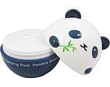 Маска ночная отбеливающая TONY MOLY Panda's Dream White Sleeping Pack, фото 2