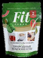 """Заменители сахара """"ФитПарад №10"""""""