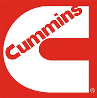 Гильза (комплект) Cummins 4089153 / 4309389