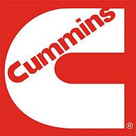 Поршень Cummins 4955227 / 2882118