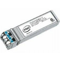 C82740-007 Transceiver XFP Intel TXN181070850X1D 10Gbps Short Wave 850nm Pluggable
