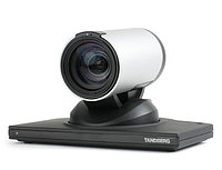 Cisco PrecisionHD 1080p - 12x