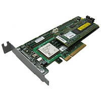 90Y4341 ServeRAID M5100 Series eXFlash Kit for IBM Flex System x240