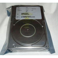 "3678P Dell 36-GB U3 SCSI 1.6"" HP 10K"