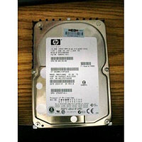 BF018863B4 Hewlett-Packard 18.2GB U320 SCSI HP 15K