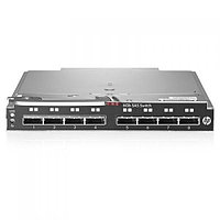 BK763A HP 6Gb/s SAS BL Switch - Single Pack for BladeSystems