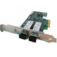 757404-B21 Apollo 6000 Dual Ethernet 1Gb 1-port 364i FIO Kit