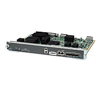 Cisco WS-X45-SUP7-E/2