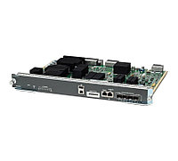 Cisco WS-X45-SUP7L-E