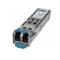 Cisco SFP-GE-S=