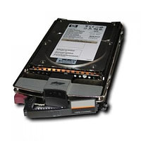 NB2000DBZPN 2TB Fiber Channel ATA (FATA) hard disk drive - 7,200 RPM (as assembled)