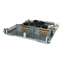 Cisco 7600-SIP-200