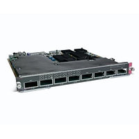 Cisco WS-X6708-10G-3C=