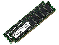 Cisco ASA5520-MEM-2GB